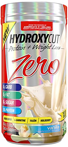 hydroxycut-zero-weight-loss-protein-vanilla-1-pound-by-hydroxycut