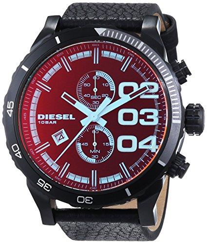 51O5td6GHML - Diesel DZ4311 Double Dow Mens watch