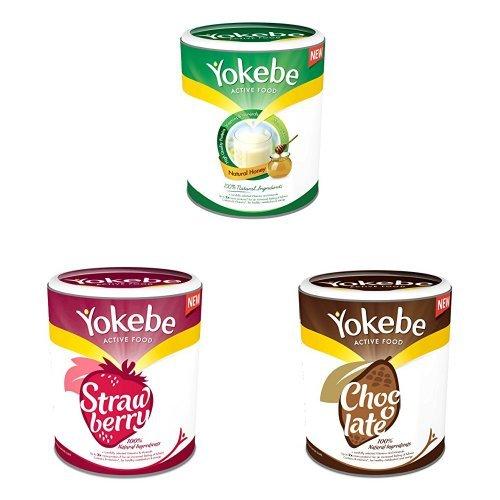 yokebe-weight-loss-shake-bundle-pack-chocolate-strawberry-and-honey