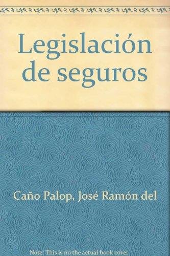 15-ed-legislacion-de-seguros