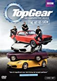 Top Gear Usa: Complete First Sesaon [Import USA Zone 1]