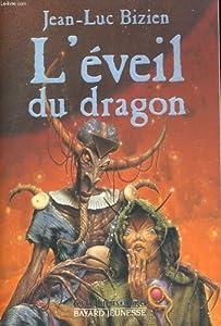 """Afficher """"Les empereurs-mages. n° 2 L'éveil du dragon"""""""