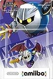 Amiibo Meta Knight - Super Smash Bros. Collection
