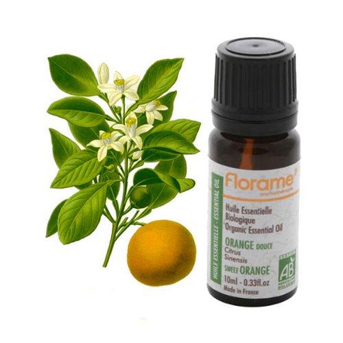 florame-organic-essential-oil-sweet-orange-10ml-