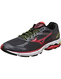 531f72a57f4b Mizuno Men's Sports & Outdoor Shoes Online: Buy Mizuno Men's Sports ...