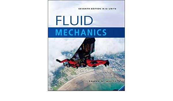 Buy fluid mechanics in si units book online at low prices in buy fluid mechanics in si units book online at low prices in india fluid mechanics in si units reviews ratings amazon fandeluxe Gallery