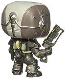 fallout 4 figur - Vergleich von