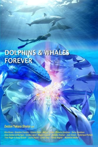 dolphins-whales-forever