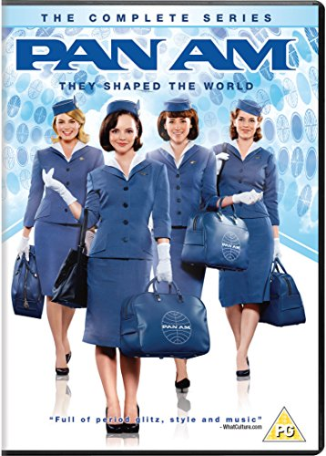 pan-am-the-complete-series-4-dvds-uk-import
