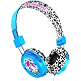 On-Earz Goodbye Kitty Casque Traditionnel Filaire