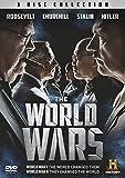 World Wars [DVD]