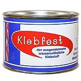 "KLEBFEST Kraftkleber ""Top Fit"" - 330g Dose UN 1950"