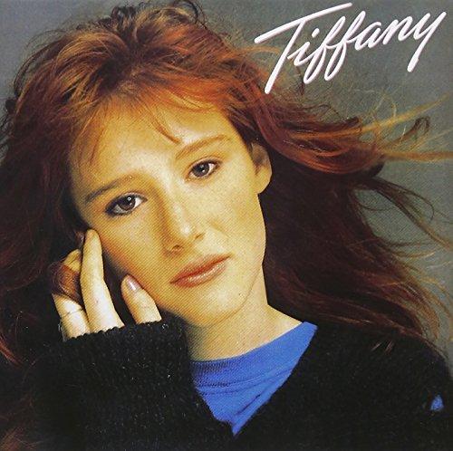 Preisvergleich Produktbild Tiffany [Ltd.Edition]