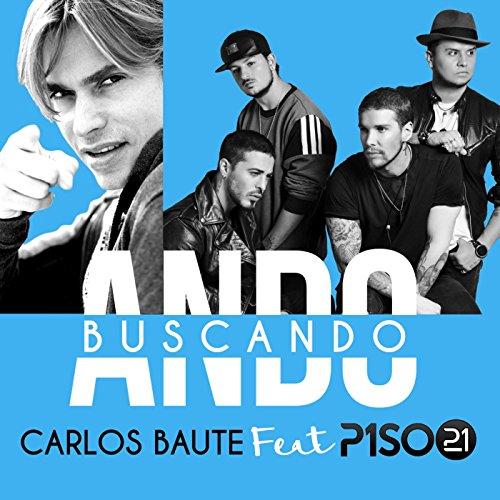 ando-buscando-feat-piso-21