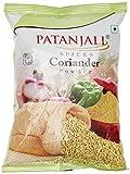 #7: Patanjali Coriander Powder, 200g