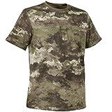 Helikon Herren T-shirt Legion Forest Größe XXL