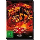 XXX 2: The Next Level