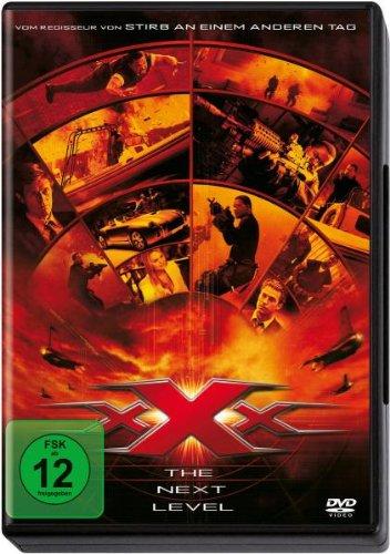XXX 2: The Next Level Preisvergleich