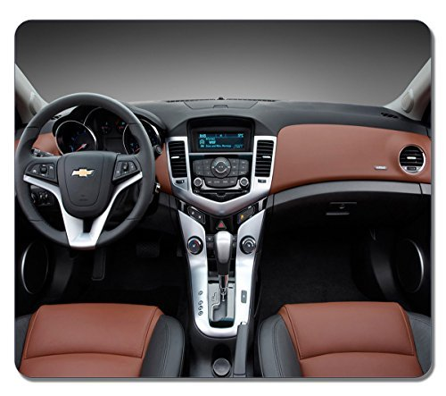 mouse-pads-art-customized-5912-chevrolet-cruze-interior-car-high-quality-eco-friendly-neoprene-rubbe