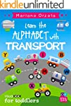 LEARN THE ALPHABET WITH TRANSPORT: Vi...