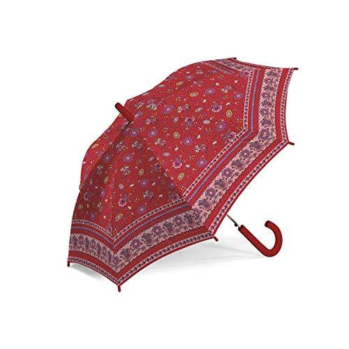 Parapluie Chik by BUSQUETS