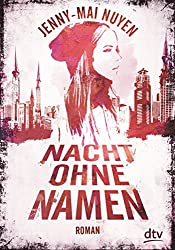 Nacht ohne Namen: Roman