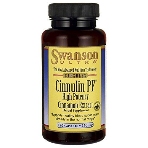 swanson-ultra-cinnulin-pf-150mg-120-capsules