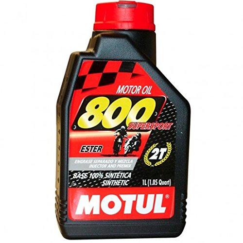 motul-103357-aceite-lubricante-mezcla-800-2t-supersport-1l