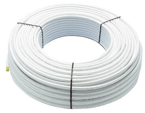 wavin-mehrschichtverbundrohr-in-ringbunden-16x20-100-m