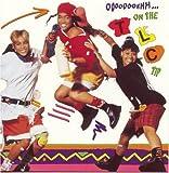 Songtexte von TLC - Ooooooohhh…On the TLC Tip