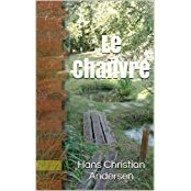 Le Chanvre (French Edition)