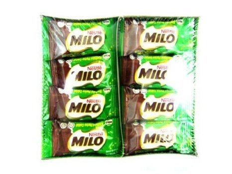 nestle-milo-chocolate-flavoured-confectionery-24x5-g-made-in-thailand