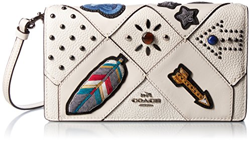 coach-fold-over-badge-detail-cross-body-bag-one-size-chalk