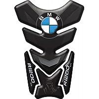 Adhesivos protectores de depósito de moto, para BMW R 1200 GS I ...