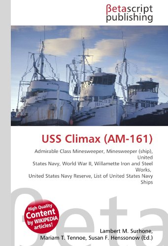 uss-climax-am-161-admirable-class-minesweeper-minesweeper-ship-united-states-navy-world-war-ii-willa