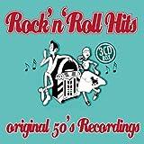 Rock'N'Roll Hits
