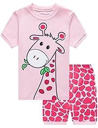 Winzero Pijama - para niña