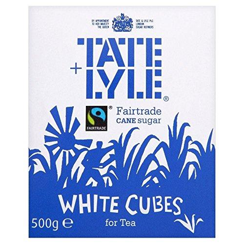 tate-and-lyle-commerce-equitable-blanc-des-morceaux-de-sucre-500g