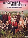 Brothers and sistersStagione04 [6 DVDs] [IT Import]