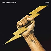 Flash [Vinyl LP]