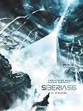 Siberia 56 - Tome 03 : Pyramide