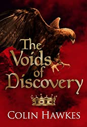 The Voids of Discovery
