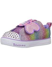 Suchergebnis auf für: Skechers 26 Sneaker