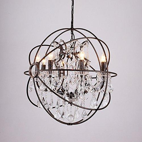 yystorr-nordic-american-vintage-kronleuchter-kristall-kugel-kronleuchter-kreative-industrie-loft-kro