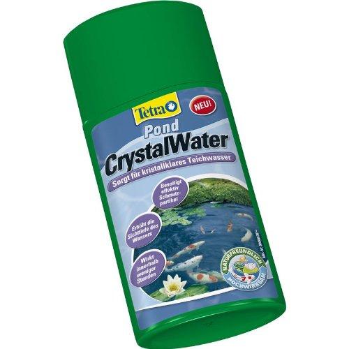 tetra-pond-clarificador-de-agua-de-cristal