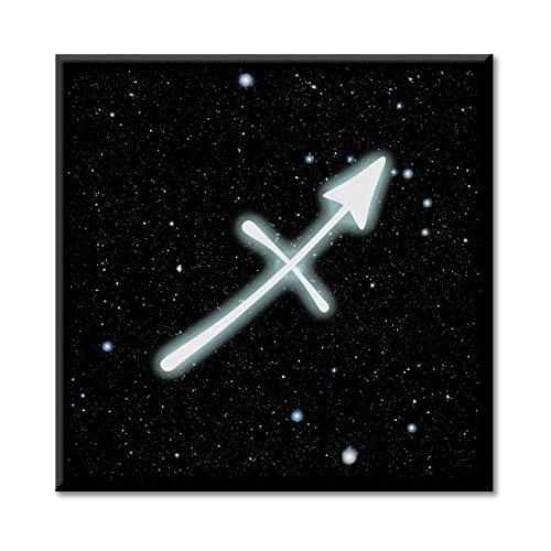 canvas-framework-canvas-zodiac-star-sign-sagittarius-1furniture-indoor-fashion-kiarenzafd-citt-lands