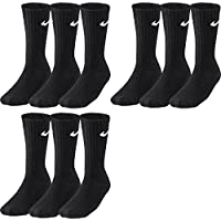 Nike Herren|Damen Socken Sx4508 001
