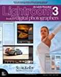 (The Adobe Photoshop Lightroom 3 Book...