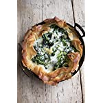 Greenfeast: Autumn, Winter (Cloth-covered, flexible binding): The new Sunday Times bestselling seasonal vegetarian…