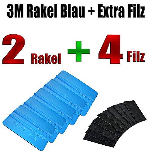 3-m-rasqueta-azul-2-unidades-fieltro-4-unidades-folierung-carw-ping-rap